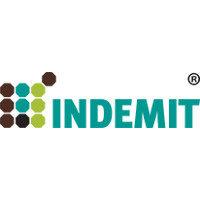 Indemit